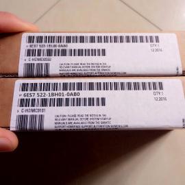 西门子SM522数字量输出模块6ES7522-1BH01-0AB0