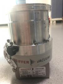 *�S修普�l PFEIFFER TMH 262 xs分子泵