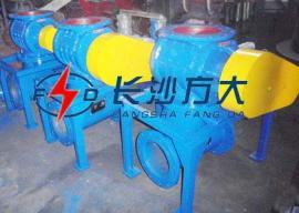 低��饬��送泵,低��饬鬏�送泵,低�狠�送泵