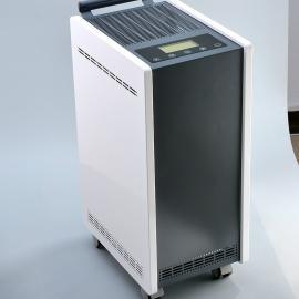 *等离子体空气消毒机净化环境杀菌除尘除异味手术室产房