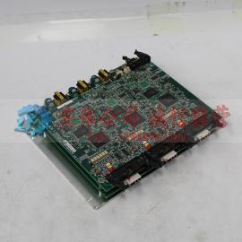ATOM-AC/3M-222 DYNAX驱动板现货促销