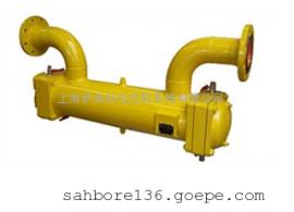 HS-COOLER KK10-BCV-423 L328 换热器