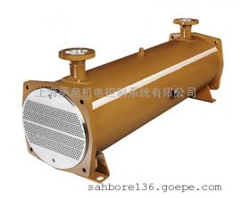 HS-COOLER KK12-BCV-421 L635 冷�s器
