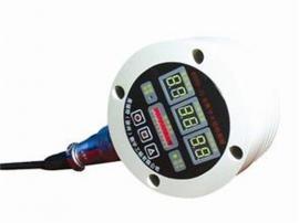 BFI检测器外罩