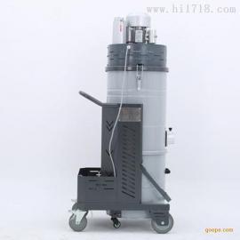 4KW的重型工�I吸�m器