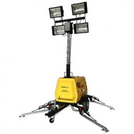 SW2940移动式照明灯塔