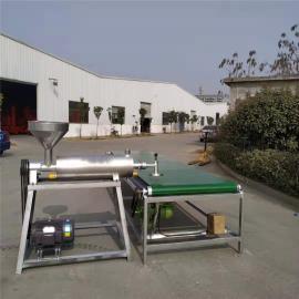 多功能粉条机 自动粉条机厂商