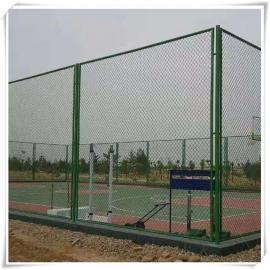 安平晟护球场围栏 篮球场护栏网 球场围网 球场护栏网现货