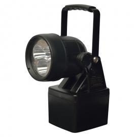 BW6610A便携式多功能防爆强光灯