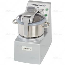 法国Robot-coupe/乐伯特R8 食品切碎搅拌机
