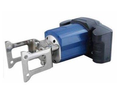 JGJ144-2019保温材料粘结强度检测仪