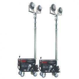 ZW3500D全方位遥控泛光工作灯