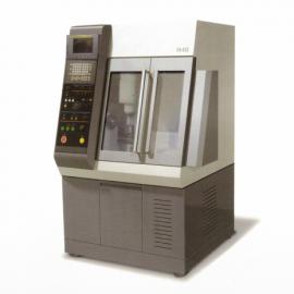 日本哈迈CNC卧式精密滚齿机N40