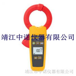 Fluke 368/CN、Fluke 369/CN漏�流�Q形表美��FLUKE福�克