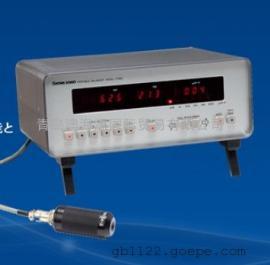 SHOWA便�y式平衡器Model-7135A昭和�y器