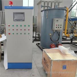 鑫�N 工业气体混合气体配比柜 化工设备配件配比柜