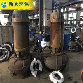 AF型�p�g刀泵
