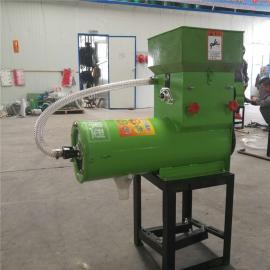 小型FW淀粉机 淀粉加工设备 地瓜打粉机