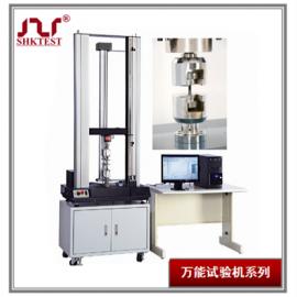 橡胶拉力机 电子橡胶拉力机