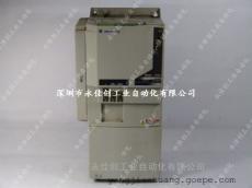 Allen Bradley 2099-BM06-S Kinetix 7000驱动器维修测试