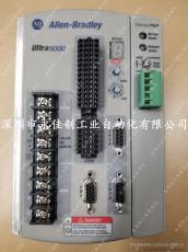 2098-DSD-005 美国AB Ultra3000伺服驱动器故障报警维修