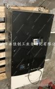 维修2098-DSD-HV100-DN/SE AB罗克韦尔伺服驱动器