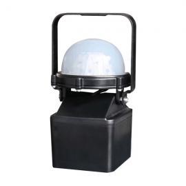 TMN1556/12W 轻便式多功能装卸灯 泛光型