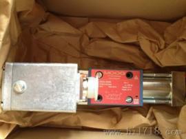 纯进口优势MOOG D663-4777B