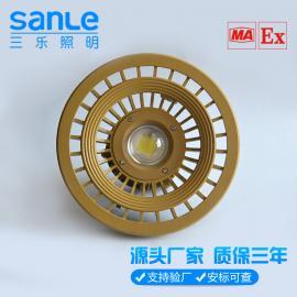 SLD3103 LED防爆灯