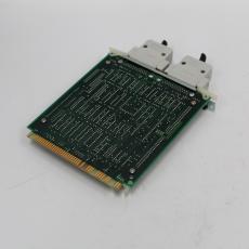 PC-COM/Z80G NEC拆�C板卡�F�