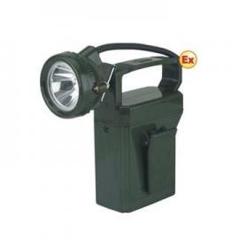 正辉 便携式防爆强光灯 BXD6015C