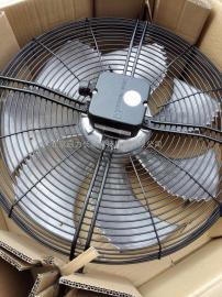 STULZ世图兹机房空调专用外风机,内风机,EC风机