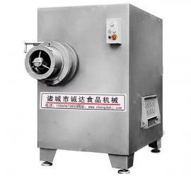 加工烤肠设备 全自动烤肠灌肠机