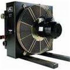 HS-COLLER冷�s器