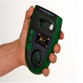 英国安纳劳科斯ANALOX氧气报警器