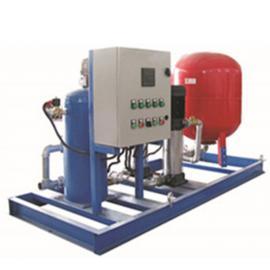 纳万源NWY-TQB 定压补水真空脱气机组 变频定压补水真空装置