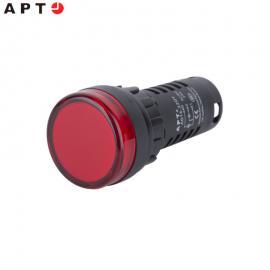 代理西�T子二工APT�p色指示��AD16-22D/RG23