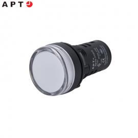 代理西�T子二工APT�t色指示��AD16-22D/G23