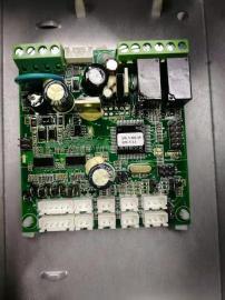 艾默生恒温恒湿机房专用空调主版配件