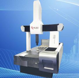 纳诺Micro7106全自动三坐标测量机,三坐标检测仪