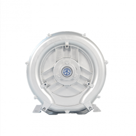 风刀设备专用高压风机