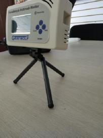 美国格雷沃夫 FM-801 PPB级别多点检测用甲醛检测仪