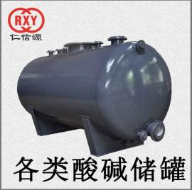 20立方硫酸储罐