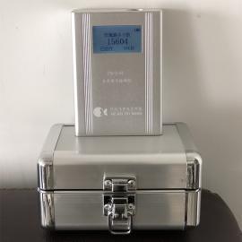 负氧离子检测仪(手持式)报价