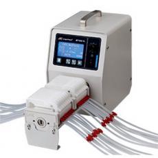 兰格多通道蠕动泵BT100-1L