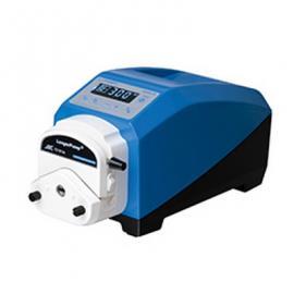 兰格工业蠕动泵G300-1E