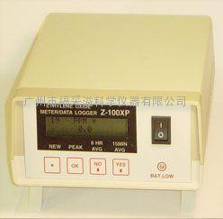 泵吸式环氧乙烷检测仪Z-100XP美国ESC原装ETO气体检测仪