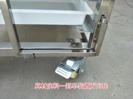诸城制造鱼豆腐机械