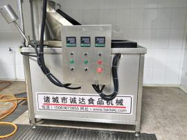生产全自动鱼豆腐机械