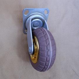 橡胶万向轮定制@勃利橡胶万向轮定制@橡胶万向轮定制生产